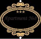 Apartment №8 - апартаменты в Одессе